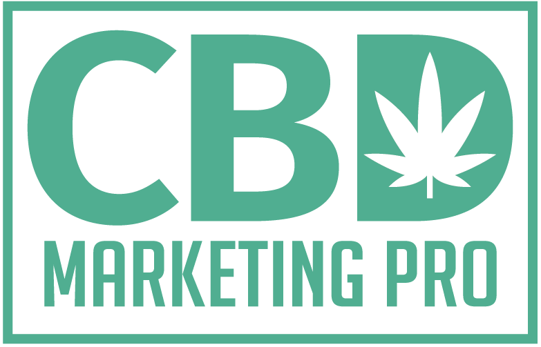 CBD Marketing Pro